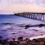 Notes from Faraway Places - David Sampson