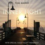 Inner Light - Tom Marko
