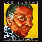 Upbeat and Sweet - Joe Bourne