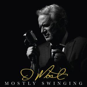 Mostly Swinging – Donny Most