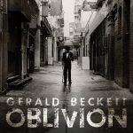 Oblivion - Gerald Beckett