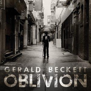 Oblivion – Gerald Beckett