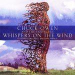 Whispers on the Wind - Chuck Owen and the Jazz Surge
