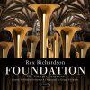 Foundation: The Trumpet Concertos - Rex Richardson, trumpet w/ Classic FM Radio Orchestra, Grigor Palikarov, Conductor