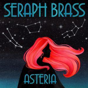 Asteria – Seraph Brass