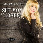 She Won The Loser - Lynn Easterly