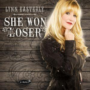 She Won The Loser – Lynn Easterly