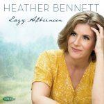 Lazy Afternoon - Heather Bennett