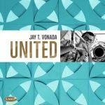 United - Jay T. Vonada