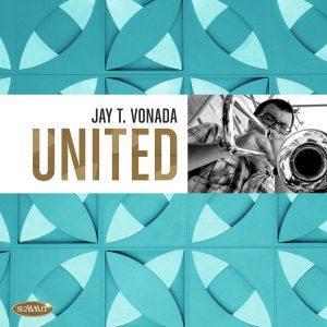 United – Jay T. Vonada