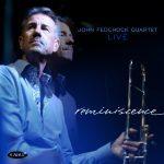 Reminiscence - John Fedchock Quartet