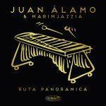 Ruta Panoramica - Juan Álamo & Marimjazzia