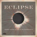 Eclipse - Jesse Jones & Craig Butterfield