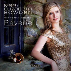 Rêverie – Mary Elizabeth Bowden