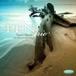 Found Objects: New Music for Reed Trio - PEN Trio