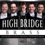 High Bridge Brass - High Bridge Brass