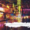 Chamber Jazz - Charles Pillow Ensemble