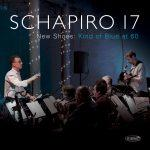 New Shoes: Kind of Blue at 60 - Schapiro 17