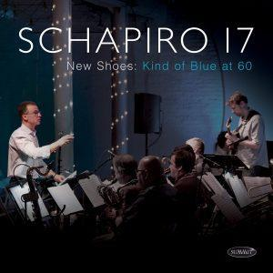 New Shoes: Kind of Blue at 60 – Schapiro 17