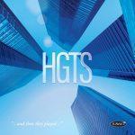 SMT_766 HGTS-rFINAL-RGB (1)