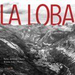 La Loba - Katie Johnson & Kirstin Ihde