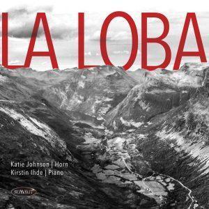 La Loba – Katie Johnson & Kirstin Ihde