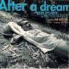 After a Dream - Bill Banovetz