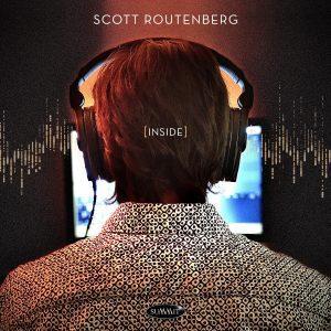 [INSIDE] – Scott Routenberg