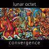 Convergence - Lunar Octet