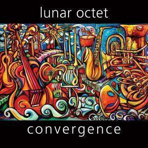 Convergence – Lunar Octet