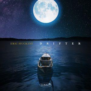 Drifter – Eric Huckins