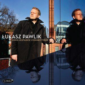 Long-Distance Connections – Lukasz Pawlik